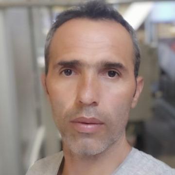 Mustafa, 31, Denizli, Turkey