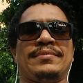 Cristiano Torres, 41, Sao Paulo, Brazil