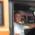 олег, 58, Dimitrovgrad, Russian Federation