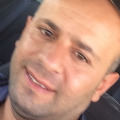 Ufuk, 34, Antalya, Turkey