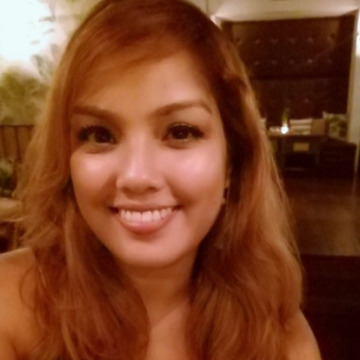 tiffany, 37, Kuala Lumpur, Malaysia