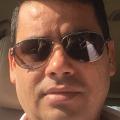Jaspal Nagra, 37, Mohali, India