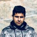 Faiq Chaudhary, 28, Dubai, United Arab Emirates