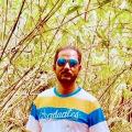 Kam, 39, Dubai, United Arab Emirates