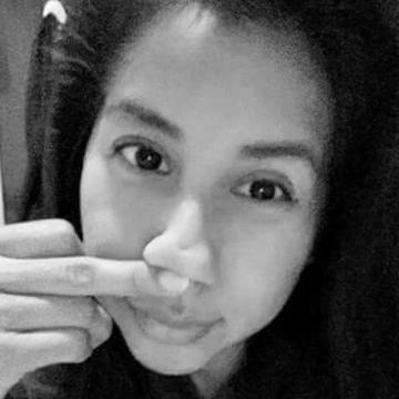 Graciela, 31, Miraflores, Peru