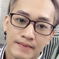 DEVIL, 28, Hanoi, Vietnam