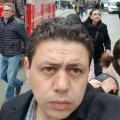 Noor, 39, Antakya, Turkey