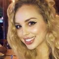 Eugenia, 25, Kiev, Ukraine