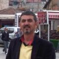 Sedat, 42, Bursa, Turkey