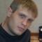 Николай Ванюшев, 34, Almaty, Kazakhstan