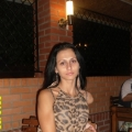 татьяна, 32, Yevpatoriya, Russian Federation