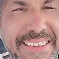 Erkan, 48, Ankara, Turkey