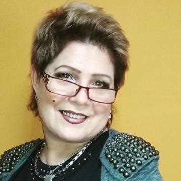 Natalya, 54, Babruysk, Belarus