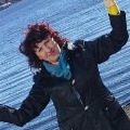 Елена, 47, Sochi, Russian Federation