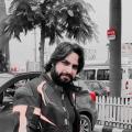 Camy, 34, New Delhi, India