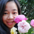 Thom Nguyen, 30, Hanoi, Vietnam