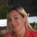 Наталья, 38, Krasnodar, Russian Federation