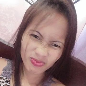 Brenda, 34, Cebu, Philippines