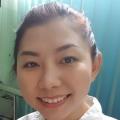 Ngan, 37, Can Tho, Vietnam