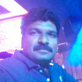 SHANKAR REDDY, 37, Miryalaguda, India