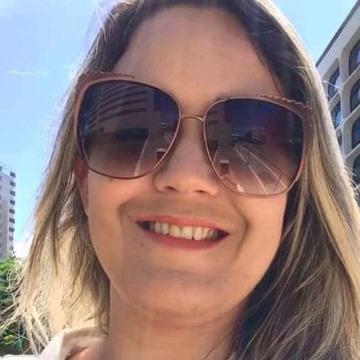 Mary, 38, Toronto, Canada