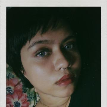 Fynn, 24, Kuala Lumpur, Malaysia