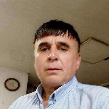 Poyraz Can, 50, Bursa, Turkey
