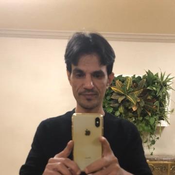 عشق, 42, Bishah, Saudi Arabia