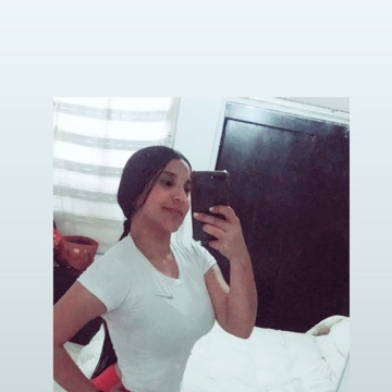 Mairel, 31, Maracaibo, Venezuela
