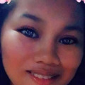 Zarling Marjorie Anne, 24, Bauang, Philippines