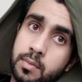 Zeyad, 32, Abu Dhabi, United Arab Emirates