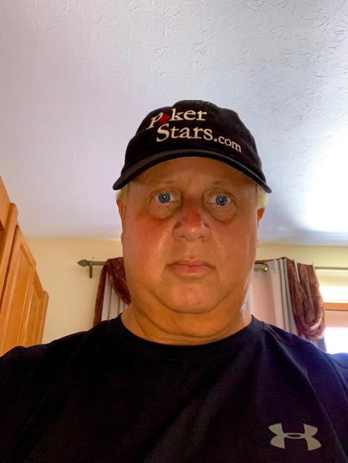 Andrew mitten, 27, Washington, United States