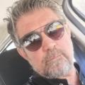 Serkan Besler, 45, Eskishehir, Turkey