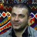 Mahamad Qadr, 46, Erbil, Iraq