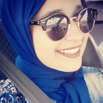Zomored, 24, Tunis, Tunisia
