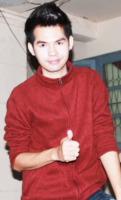 Aele Nabumrung, 31,