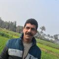hesham, 55, Alexandria, Egypt