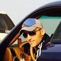 Mo, 37, Jeddah, Saudi Arabia