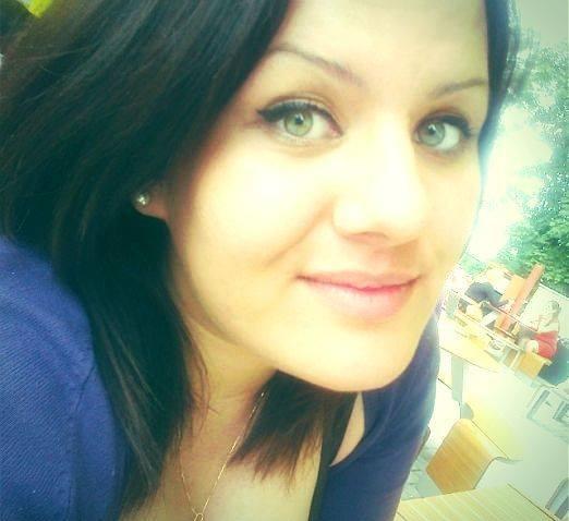 Анна Смирнова, 30, Krasnodar, Russian Federation