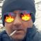 Saleh Al Alem, 53, Dubai, United Arab Emirates