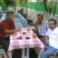 musti-28, 44, Ankara, Turkey