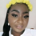 Regina w, 28, Accra, Ghana