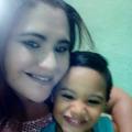 Islayne Maria, 27, Juazeiro Do Norte, Brazil