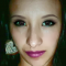 Nataly Moncada, 27, Bogota, Colombia
