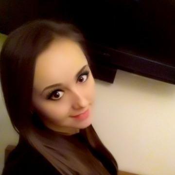 Алена, 26, Odesa, Ukraine