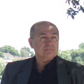 Rovshan Abbasov, 60, Baku, Azerbaijan