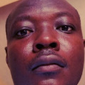 soulama, 35, Lome, Togo