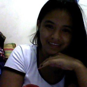 mello, 26, Caloocan, Philippines
