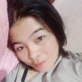 JaJa, 42, Bangkok, Thailand
