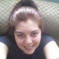 jennifer ocegueda, 27, Chula Vista, United States